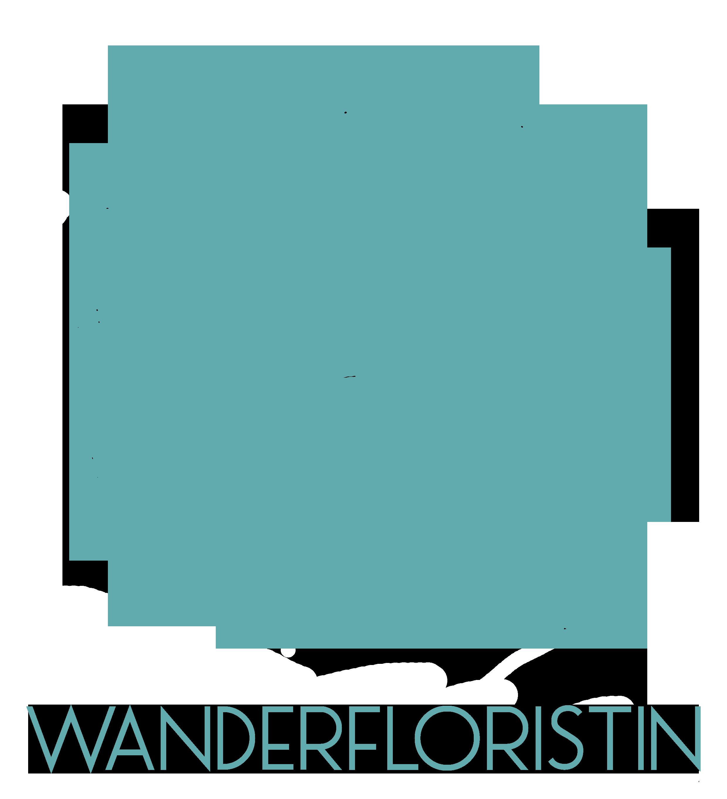 WANDERFLORISTIN